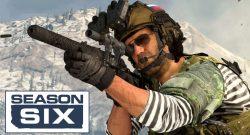 CoD MW & Warzone: 2 Waffen für Season 6 stehen fest – So stark sind sie