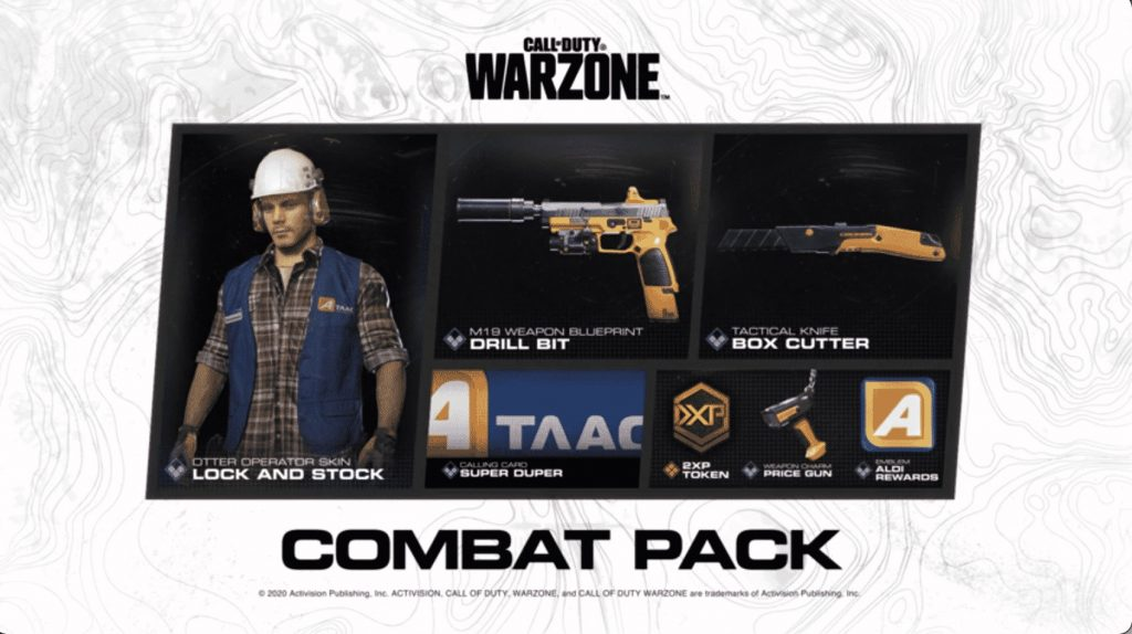cod-warzone-combat-pack-s5-reloaded