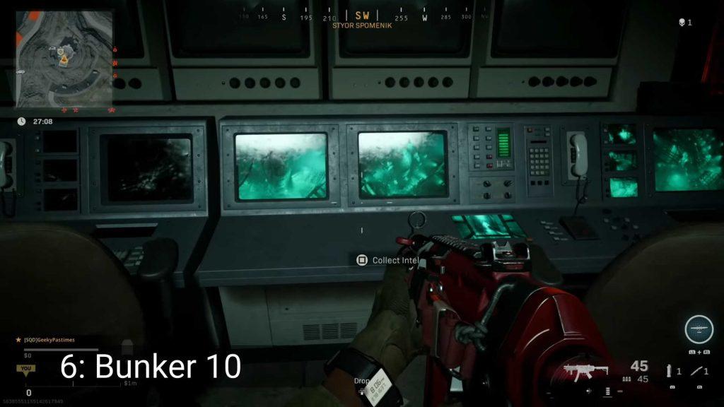 cod warzone geheimdaten intel season 5 teil 4 bild 6