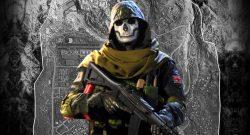 cod warzone geheimdaten intel season 5 teil 4 ghost titel