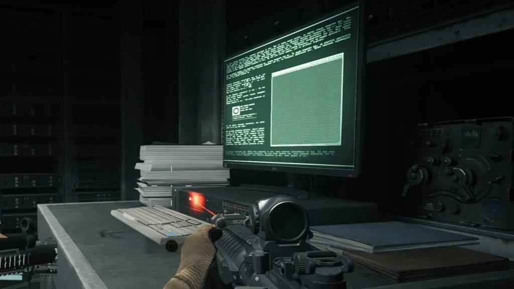 cod warzone geheimdaten intels season 5 woche 3 bild 6