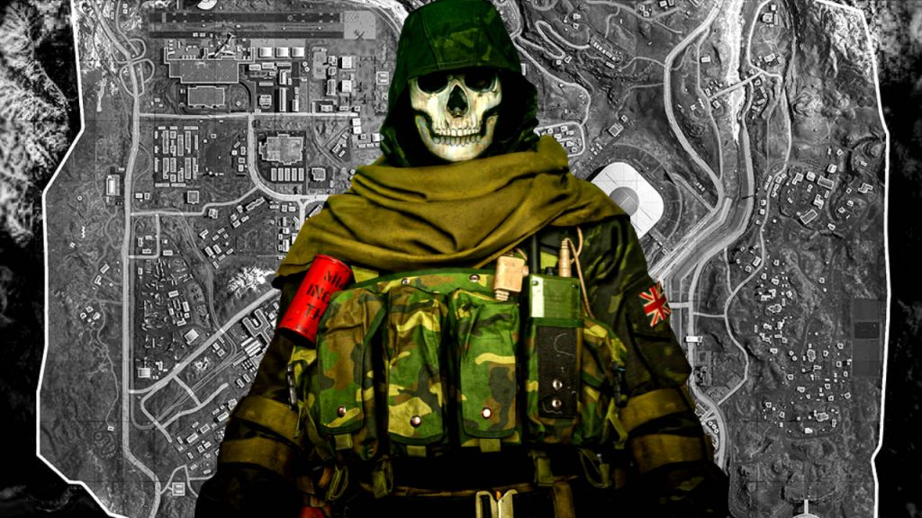 cod warzone geheimdaten season 5 woche 3 ghost titel