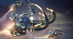 Destiny 2 im Dezember – Diese Inhalte erwarten euch noch bis 2021