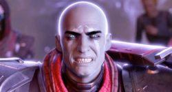 Destiny 2 deaktiviert neue Artefakt-Mod aus Season 14 – War zu heftig im PvP