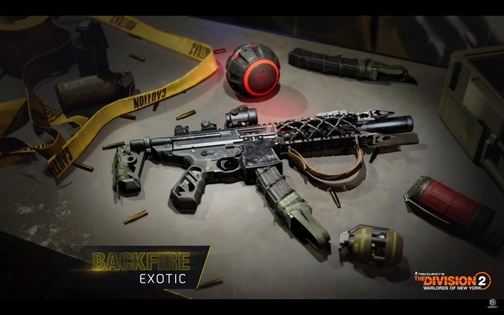 division-2-Exotic-Backfire-SMG-1-1024x640.jpg