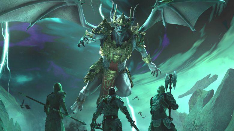 ESO: Letztes Skyrim-DLC Markarth vorgestellt – Das alles kommt zum Jahresende