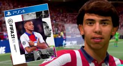 FIFA 21: Was steckt in der Champions Edition und für wen lohnt sie sich?