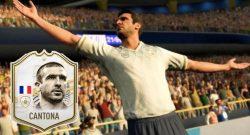 FIFA 21 hört auf die Spieler und bringt endlich Icon SBCs zurück