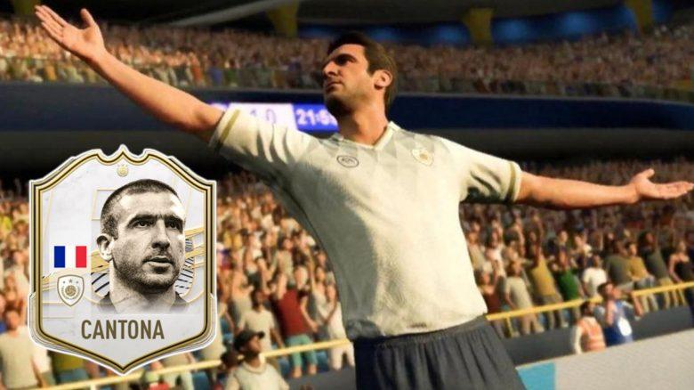 fifa-21-icon-liste-titel