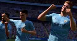 FIFA 21 Soundtrack: Alle Songs in der Spotify-Playlist – Hier anhören