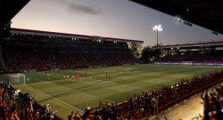 FIFA 21 – Alle Stadien: Stadion-Liste mit Bildern zu Bundesliga-Arenen