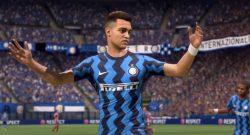 FIFA 21 enthüllt endlich die Top 1000 Ratings, aber sie stecken voll mit Fehlern