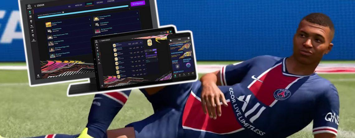 fifa-21-web-app-titel