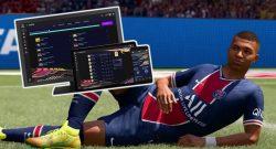 FIFA 21: Web App startet morgen – Was du zu Release-Uhrzeit und Login wissen musst