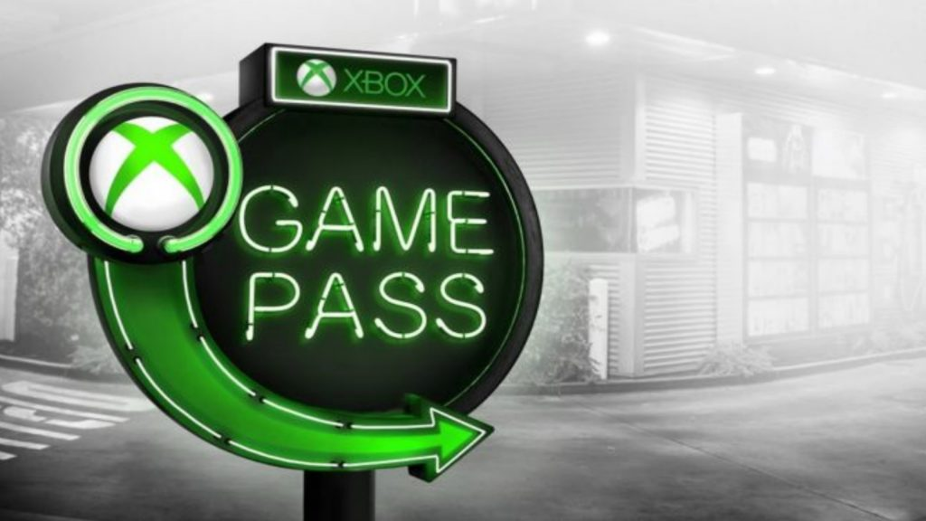 game pass blöd titel 01