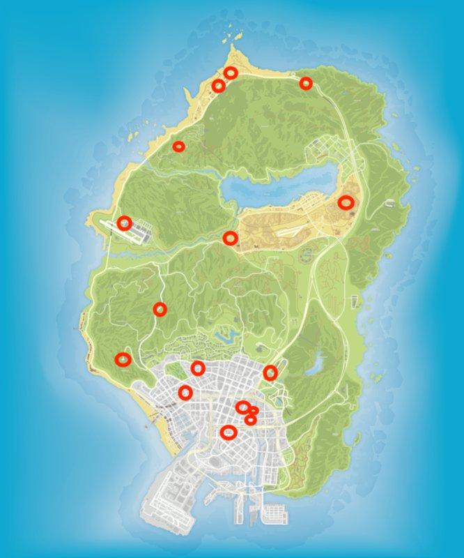 gta-filmrequisiten-map