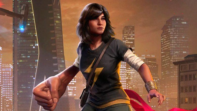 marvels avengers 10 tipps titel