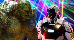 marvels avengers anspielbericht nach release titel