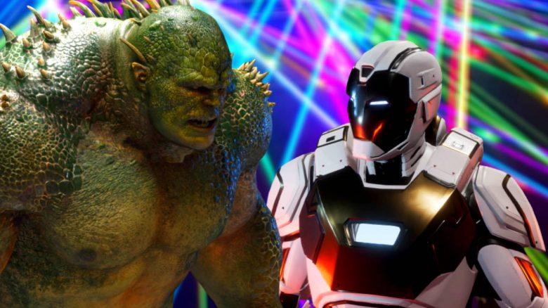 Vergesst die komische Beta – Marvel's Avengers zeigt erst jetzt, was es drauf hat