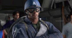 marvels avengers bug captain america augenlicht