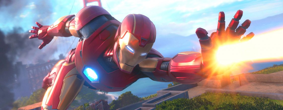 marvels avengers iron man titel 01