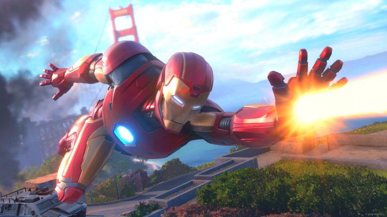 Xbox Game Pass wird immer krasser – PS Now kontert mit dem Flop Avengers