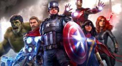 marvels avengers vor dem kauf titel 01