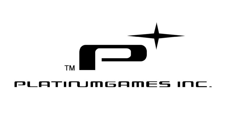 platinumgames-logo