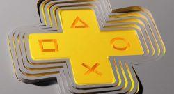 PS Plus März 2021: Die neuen monatlichen Spiele für PS4 und PS5 sind jetzt da
