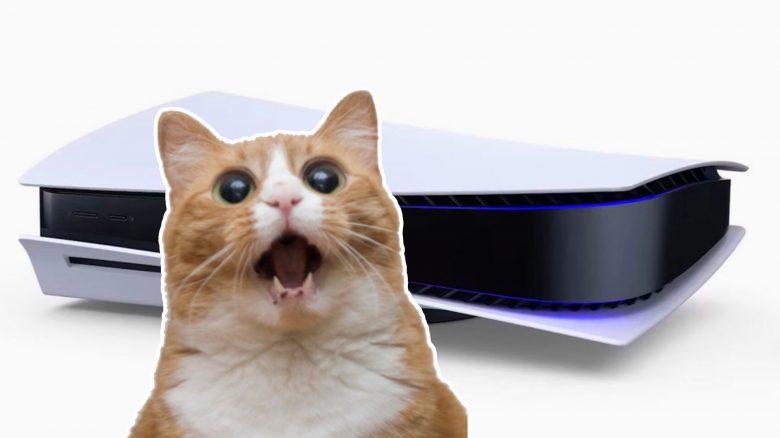 Skrupellose Wucherer verkaufen PS5 auf eBay zu Mondpreisen