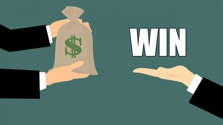 Erzählt mal: Was genau ist für euch Pay2Win?