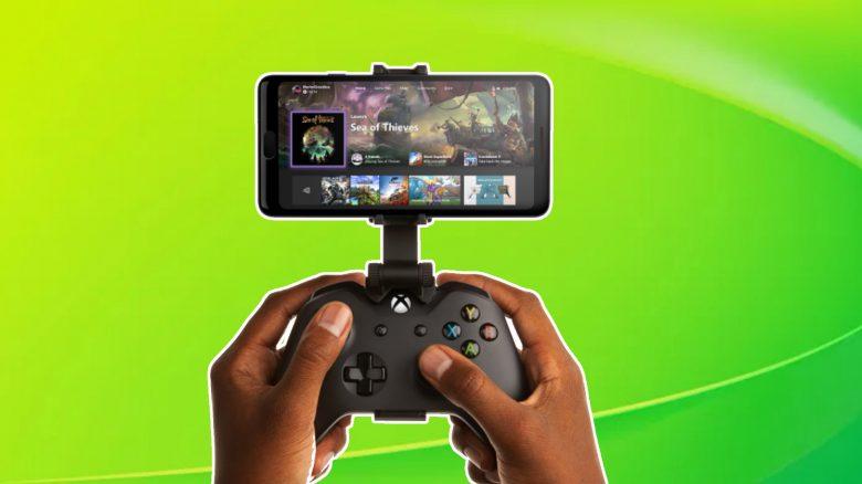 Xbox verspricht Cloud-Gaming auf iOS – Doch ohne eigene Konsole geht nichts