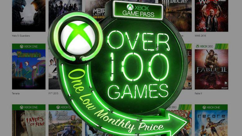 Xbox-Chef erklärt, wie man den starken Game Pass noch stärker machen will