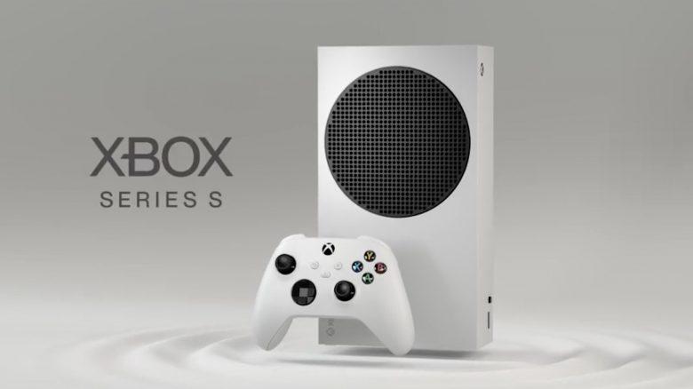 Xbox Series S: Erste Berichte zu freiem Speicher – So viel bleibt für Spiele und Apps