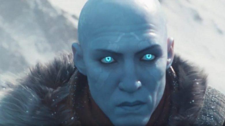 Destiny 2: Spieler tüfteln an mysteriösem Rätsel – Führt es zum Saison-Finale?