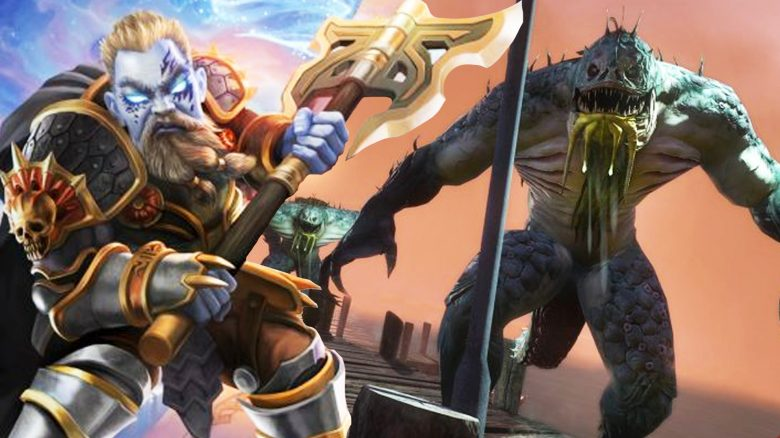 5 ausgestorbene MMORPGs Titel 1
