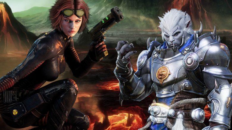 Diese 7 MMORPGs waren am schnellsten tot