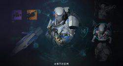 Anthem-Build