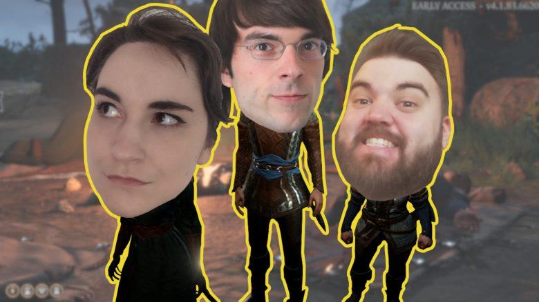 Baldurs Gate 3 Multiplayer Titel Ben Ben Leya 2
