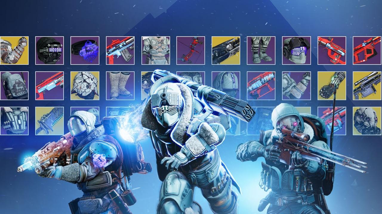 Destiny-2-Neues-Update-schraubt-an-Exotics-und-Problemen-Vorschau-der-Patch-Notes