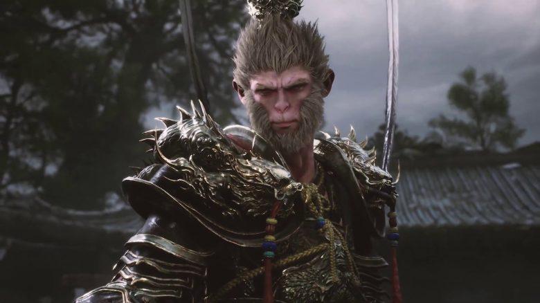 Wird Black Myth: Wukong der nächste Hit aus China nach Genshin Impact?