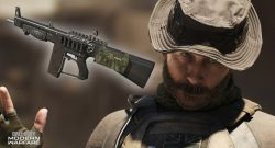 CoD MW & Warzone: Update nerft neue JAK-12 und fixt Halloween-Exploit – Patch Notes