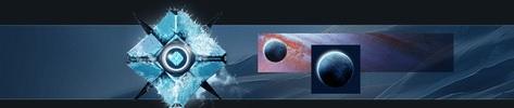 Destiny 2 Beyond Light vorbesteller Bonus.jpg