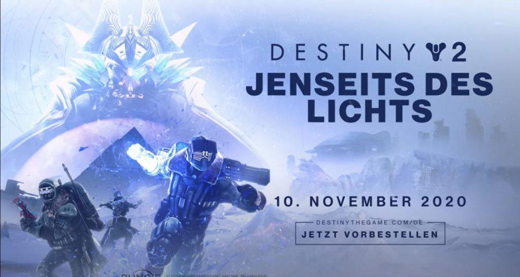Destiny-2-Jenseits-des-Lichts
