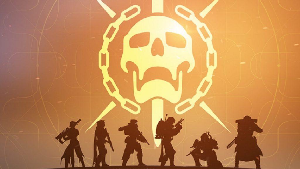 Raid Beyond Light Destiny 2