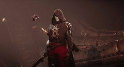 Destiny 2 hat zwar neue Inhalte, doch die verschwinden immer – Das soll sich ändern