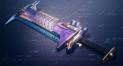 """Destiny 2: Neues exotisches Schwert """"Die Klage"""" bekommen – So geht die Quest"""
