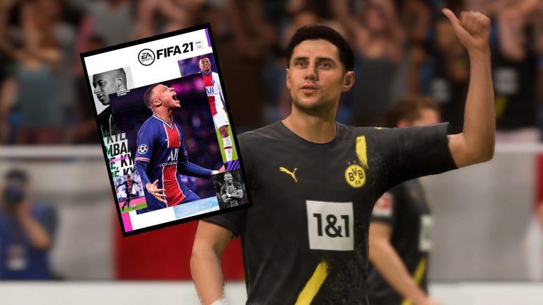 FIFA 21 3 Dinge besser
