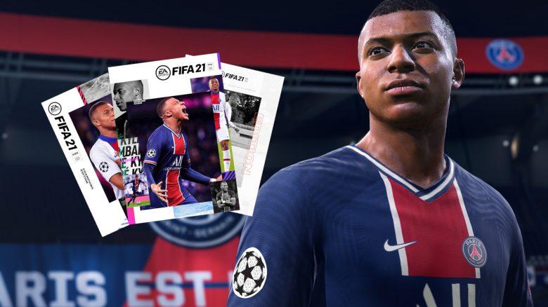 6 Dinge, die ihr vor dem Kauf von FIFA 21 wissen solltet