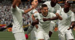 FIFA-21-Ben-Yedder-und-Meta-Spieler